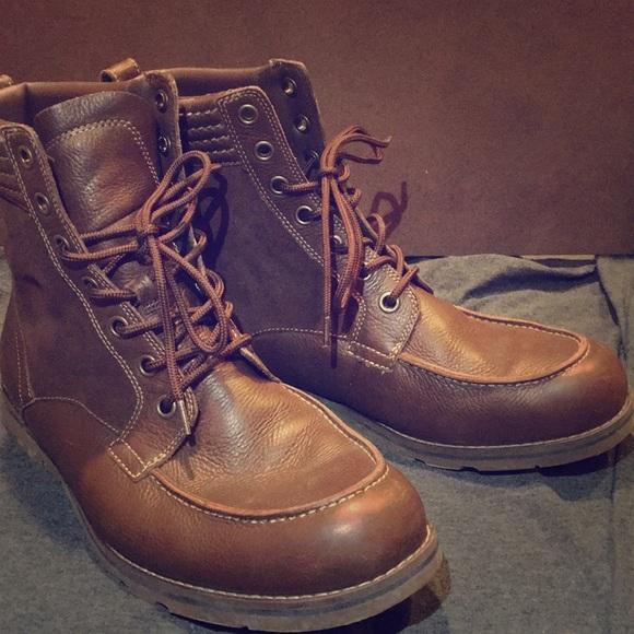 Timberland Shoes   Timberland Bartram